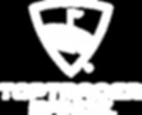 tg-toptracer-range-logo-vertical-white.p
