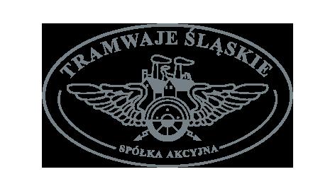 logotypy_szare-9