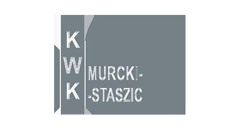 logotypy_szare-10