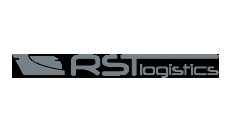 logotypy_szare-16