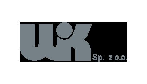 logotypy_szare-27