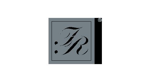 logotypy_szare-33