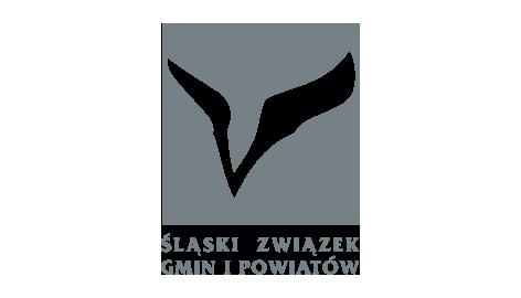 logotypy_szare-15