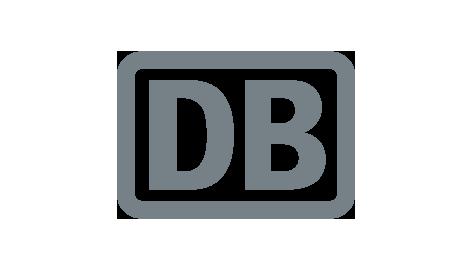 logotypy_szare-1