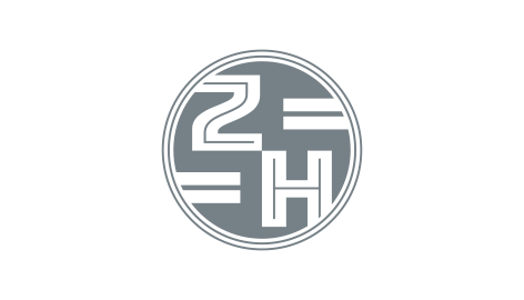 logotypy_szare-23