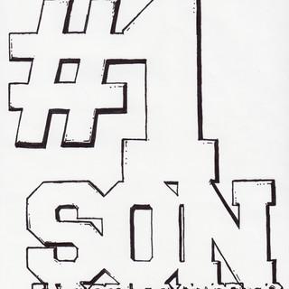 #1 SON