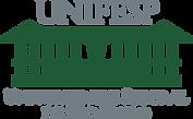 unifesp logo.png