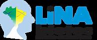 Logo LINA 01 (2).png