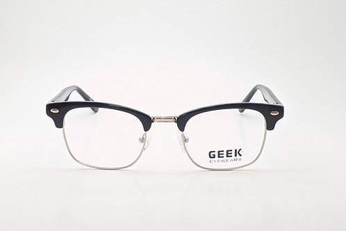 Geek Connect