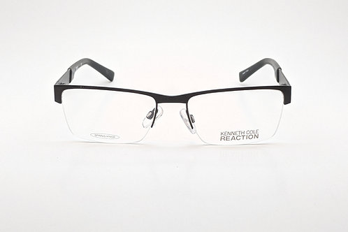 Kenneth Cole 0783
