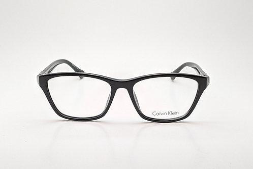 Calvin Klein 5891