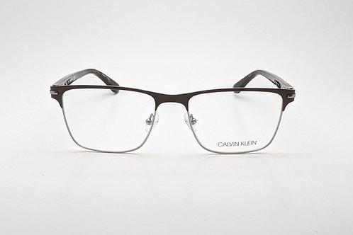 Calvin Klein 5427