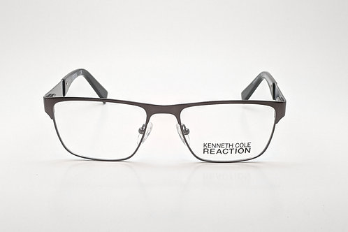 Kenneth Cole 0770