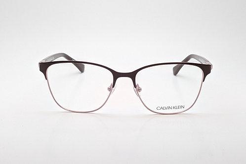 Calvin Klein 5429