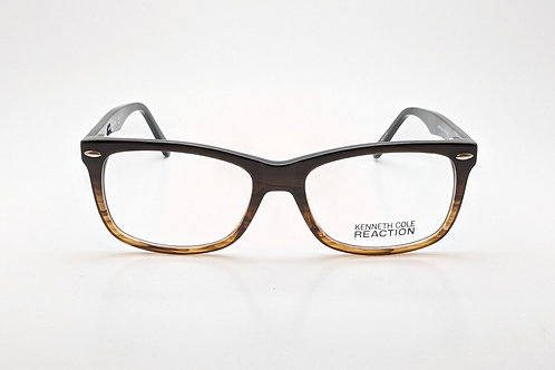 Kenneth Cole 0760