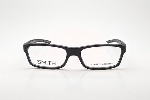 Smith Relay
