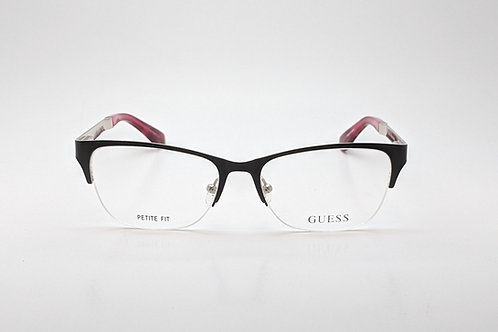 Guess 2627