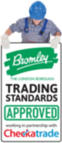 bromley-landing_logo_edited.jpg