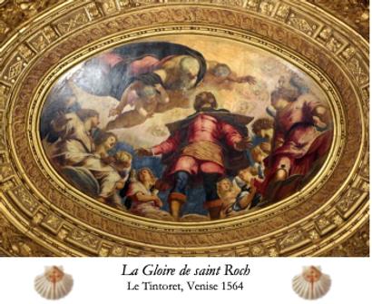 image prières st roch.png