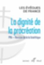 CEF-2018-livre-Dignite-de-la-Procreation