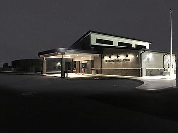 NeilArmstongAirport_Night_Stars.jpg