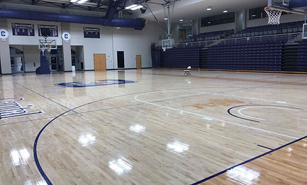 P3-174-0002 gym floor refinish 1.jpeg