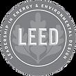 LEED Silver Certification