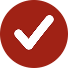 4_CompletionIcon_Red.png