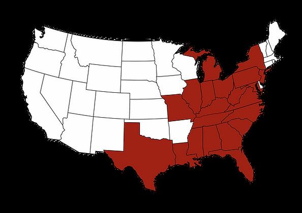USmap_StatesOfOperation-02.png