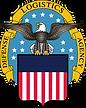 DefenseLogisticsAgency.png