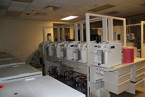 Processing Room 1.jpg