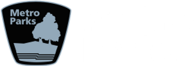 MetroParks_OH_Logo.png