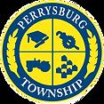 PerrysburgTownship_Logo_edited.png