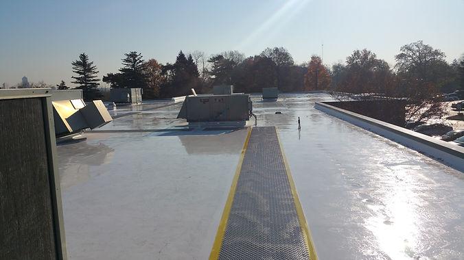 CDC_Roof2.jpg