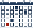 3_Schedule_Icon.png