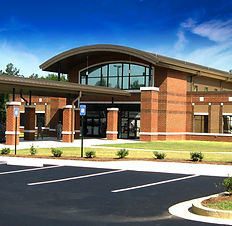 Sullivan Memorial Blood Center