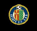 Logo_GETAFE.png