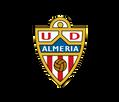 Logo_ALMERIA.png