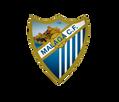 Logo_MALAGA.png