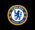 Logo_CHELSEA.png