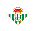 Logo_BETIS_EQUIPOS.png