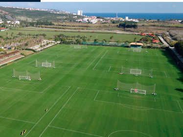 campo-de-futbol.png