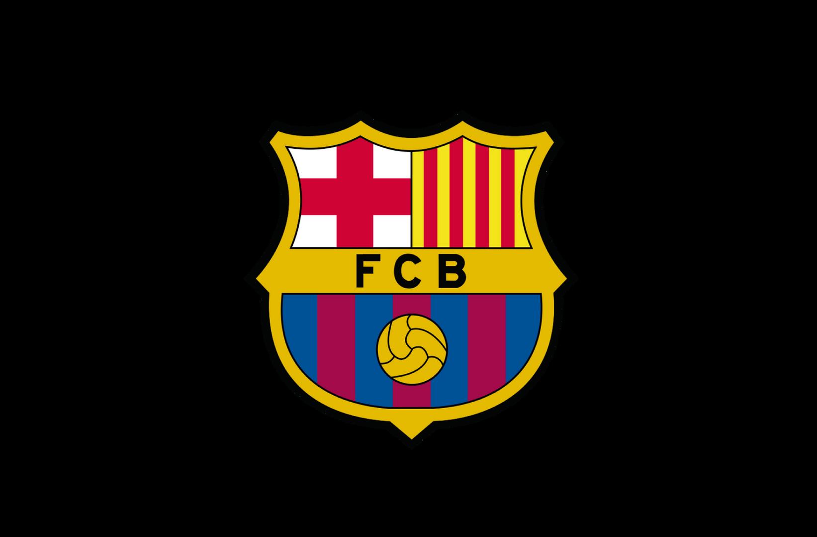LOGO-FC-BARCELONA.png