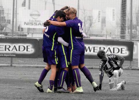 celebración-gol-Málaga.png