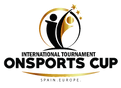 LOGO-ONSPORTS-CUP.png