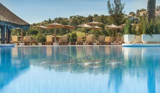 la-cala-resort-servicios-97127e5.jpg