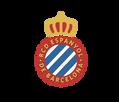 Logo_ESPAÑOL.png