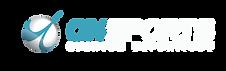 logo-on-sports-corporativo_2.png