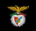 Logo_BENFICA.png