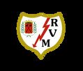 Logo_RAYO.png